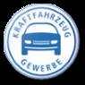 Deutsches Kraftfahrzeuggewerbe