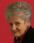 Gisela Nuhn