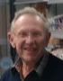 Gerhard Nuhn