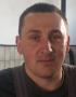 Waldemar Lubojanski